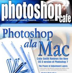 photoshopCAFE-Design-Challenge-design-contest_0012_Layer 2