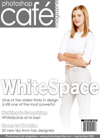 whitespace_325