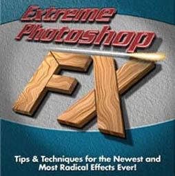 photoshopCAFE-Design-Challenge-design-contest_0011_Layer 3