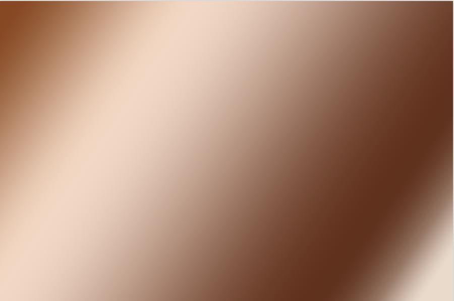 Screen Shot 2014-10-19 at 3.55.51 PM