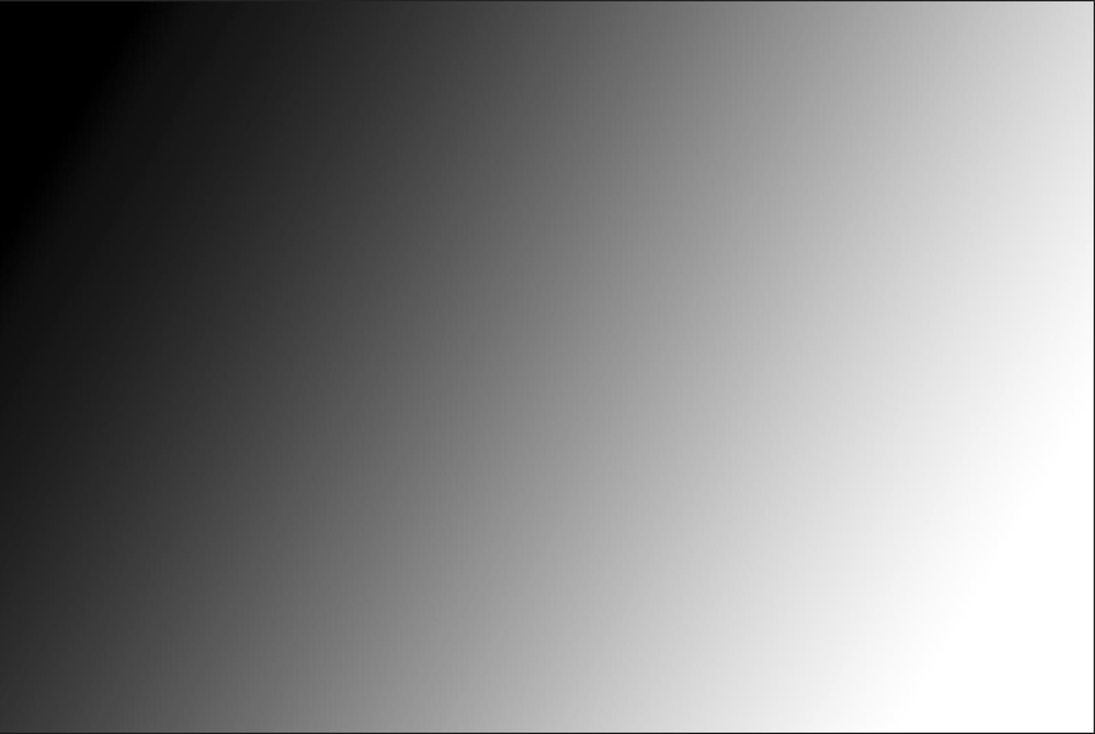 Screen Shot 2014-10-24 at 8.53.26 PM