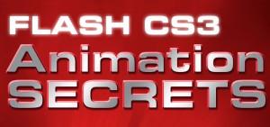 cs3animationpsc