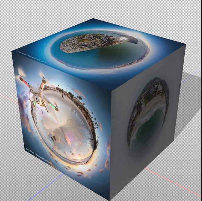 Photocube12