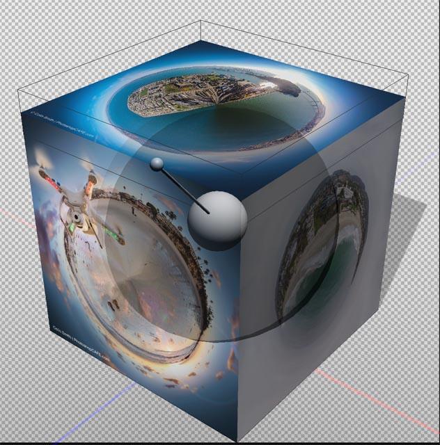 Photocube14