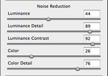 ACR-3-acr6 noise dialog