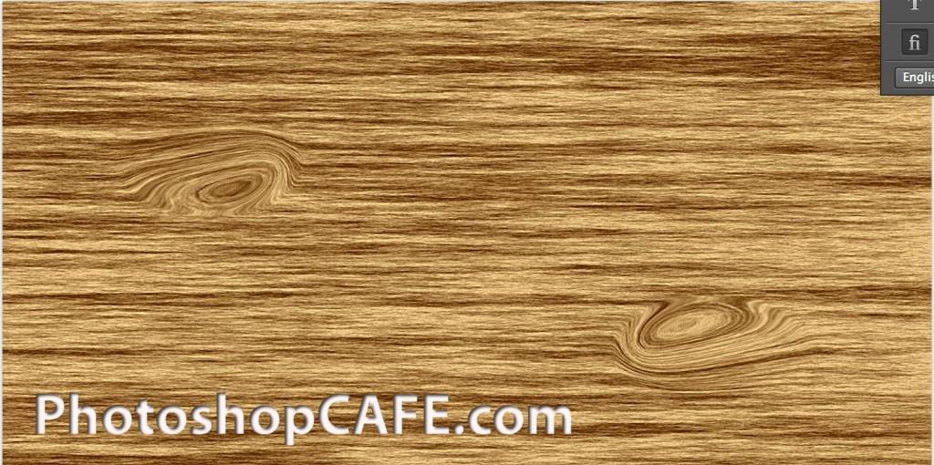 finished-wood