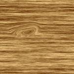 tn-wood