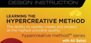 hypercreative-PSC