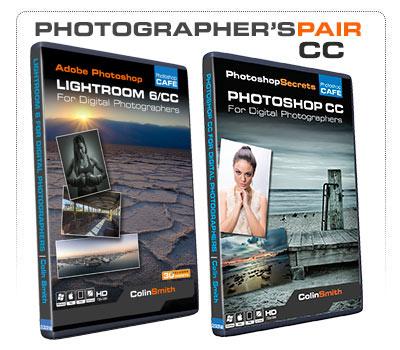 photohpaircc