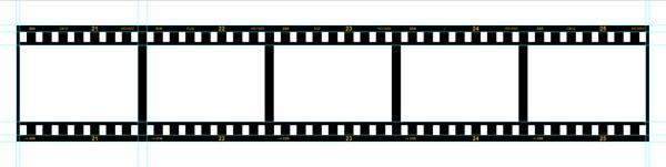 10-filmstrip