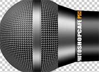 mic24
