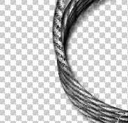 rope-20