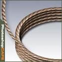 rope_tn