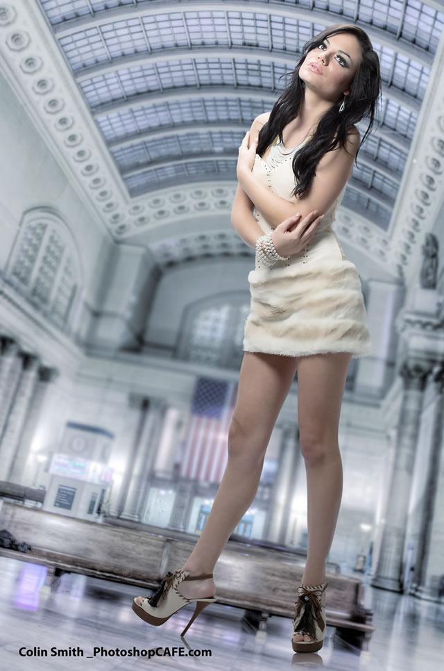 lina_compgirl-station