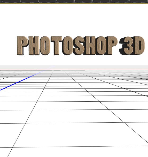 3D2Step20