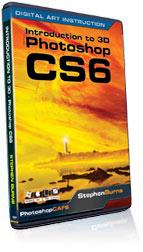CS63Dintro_tn
