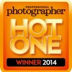 HOT_ONE_Winner_2014