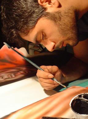 Photo_painting_forbio