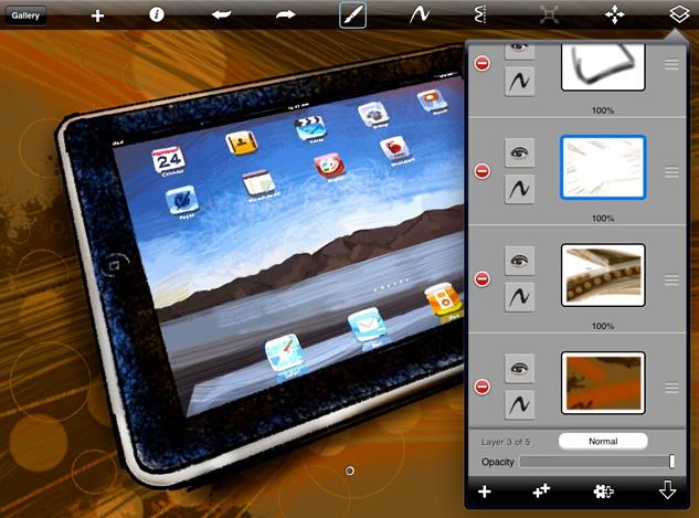 SM_iPad