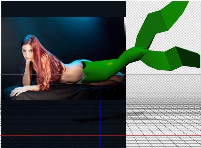 mermaid05