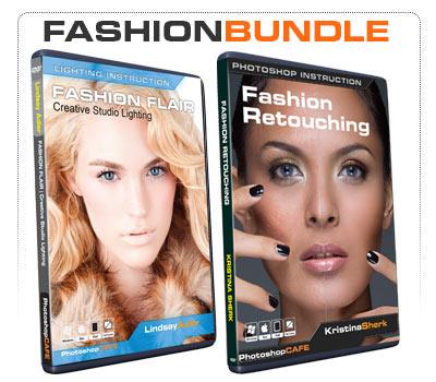 fashion-photographers-bundle