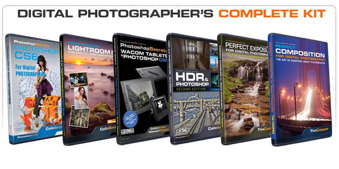 photographers-completekit_LR5