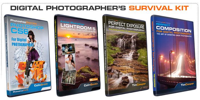 photographers-survivalkit_LR5