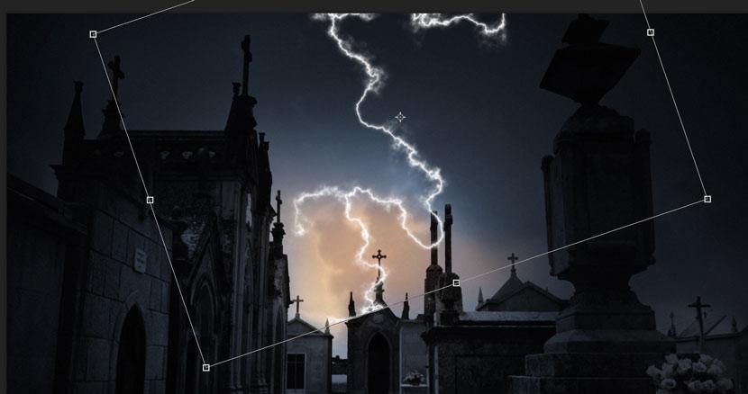 lightning-11