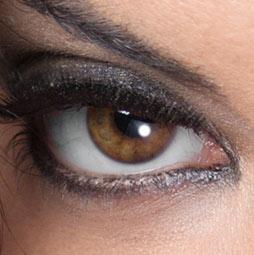 eyeretouching