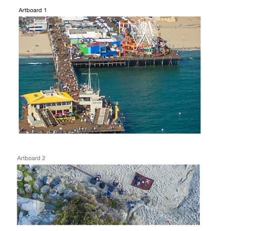 PhotoshopCC2015_19