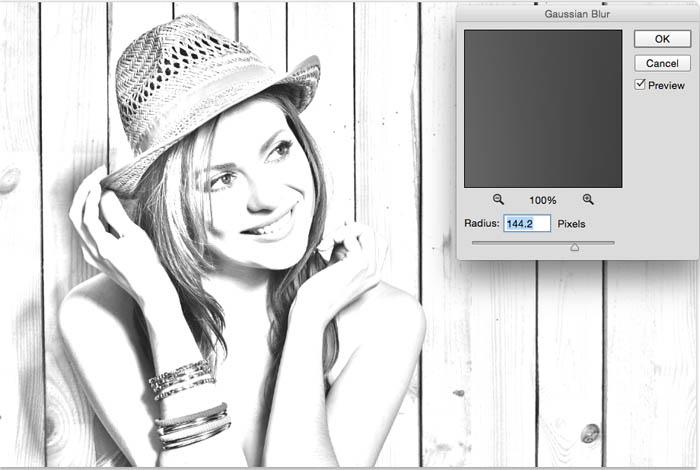 covnerting pdf into jpg using photoshop