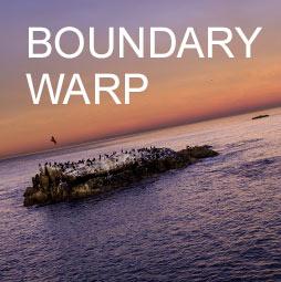 boundary-warp-lightroom-tutorial-psc