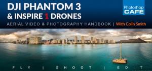 phantom-3-inspire-1-DJI-learn