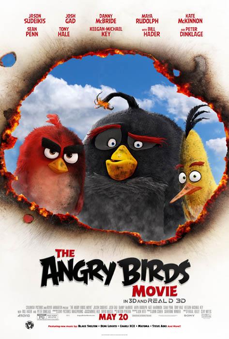 angry-birds-AB_DigiMktg_1SHT_FNL_3DRD_1_rgb