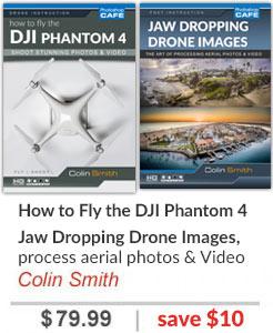 drone-pair