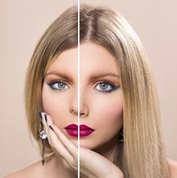 face-aware-liquify