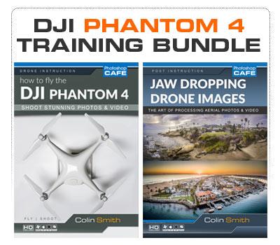 phantom-4-training-bundle