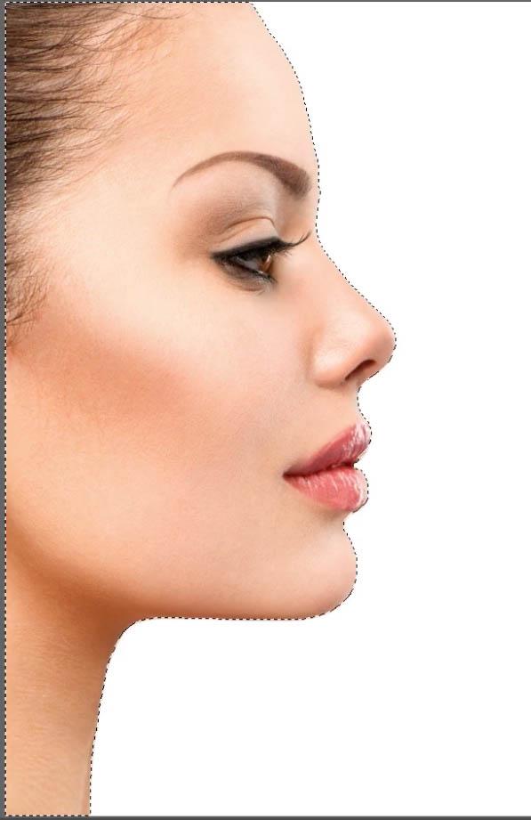 optical-illusion-photoshop-tutorial05