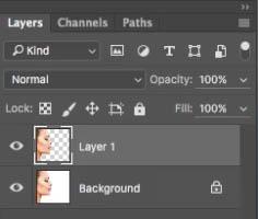 optical-illusion-photoshop-tutorial06