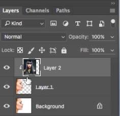 optical-illusion-photoshop-tutorial09