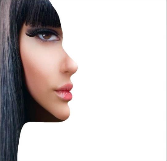 optical-illusion-photoshop-tutorial11