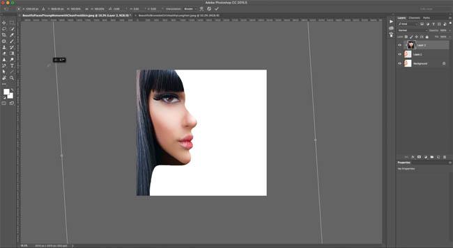 optical-illusion-photoshop-tutorial12