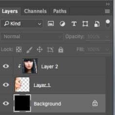optical-illusion-photoshop-tutorial15