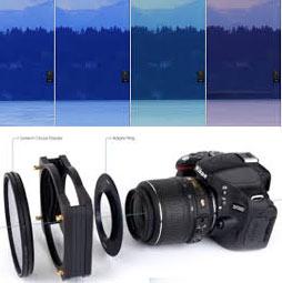 camera-filters