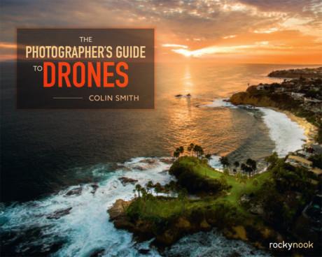 Smith_Drones_C1_jpg_print-1-460x368