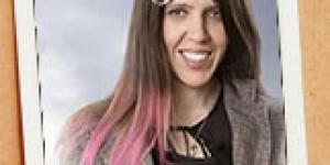 Story Art Interview with Karen Alsop