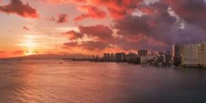 How to make panorama photos in Adobe Camera Raw (ACR) tutorial