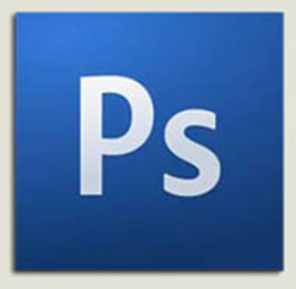 download photoshop cs3 portable for mac