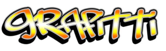 grafitti9