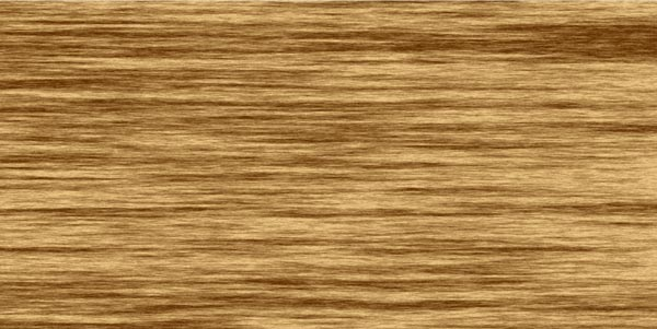 royalty free wallpaper texture
